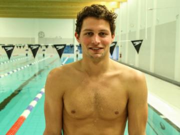 Emmanuel Vanluchene